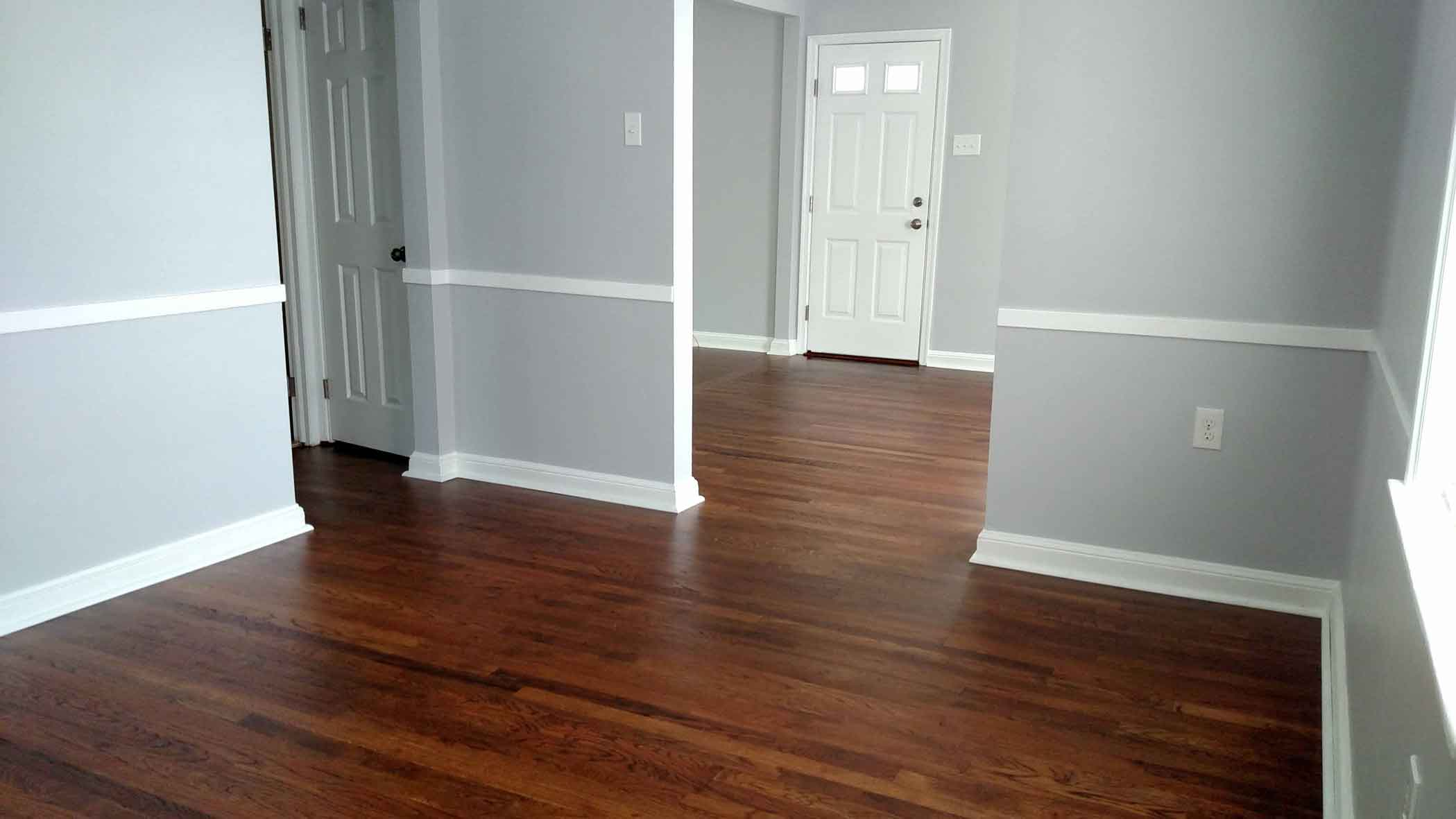 description questions floor home should here enter scratches floors i image improvement with refinishing refinish hardwood rauxd